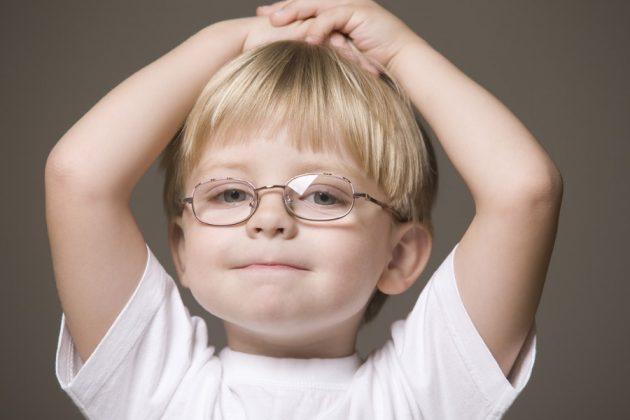 Заболевания глаз макулодистрофия лечение