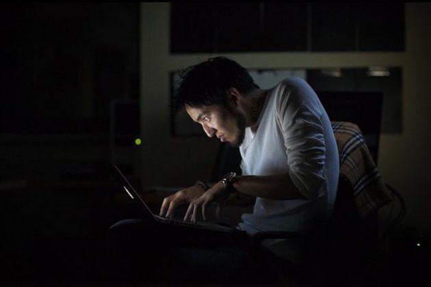 неправильное освещение приводит к нарушению аккомодации