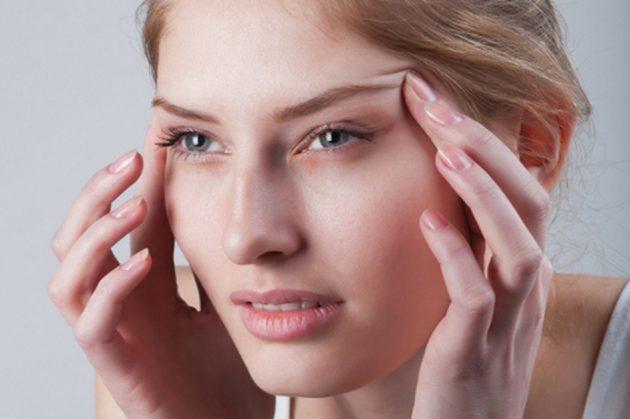 Ухудшение зрения вдаль при близорукости
