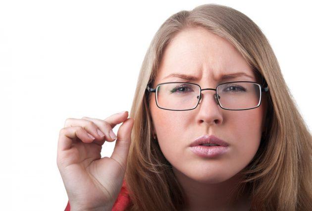 Операция на восстановление зрения в уфе