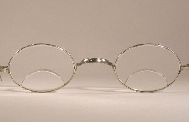 бифокальные очки для компьютера