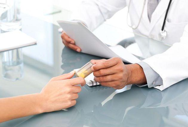 лечение блефарита назначает офтальмолог
