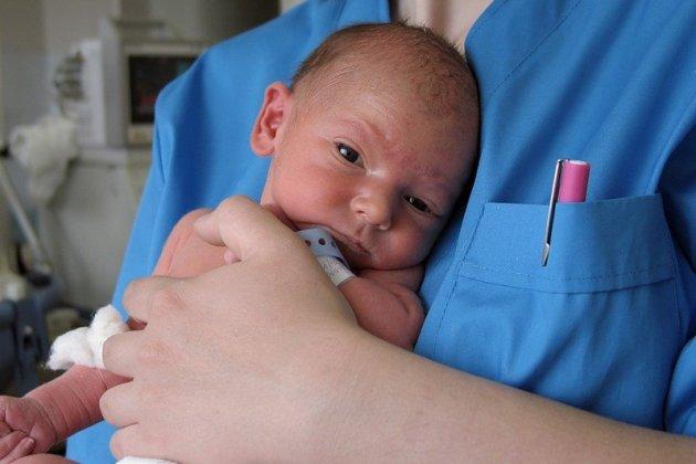 ретинопатия новорожденных