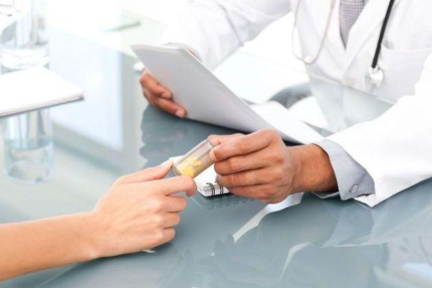 лечение глаукомы народными средствами на фоне развивающейся слепоты недопустимо