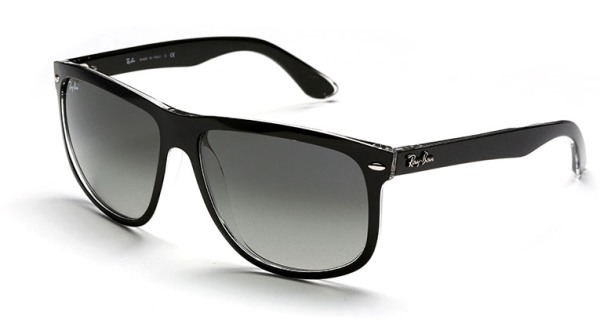 солнцезащитные очки Ray-Ban