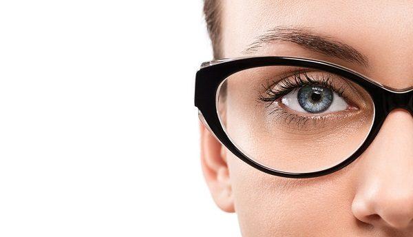 Инъекция генов сможет вернуть зрение больным возрастной макулярной дегенерацией